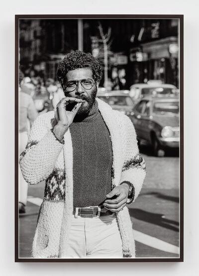 Sunil Gupta, 'Untitled #59', 1976/2019