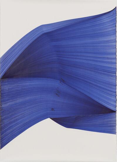 Thomas Müller, 'Untitled', 2014