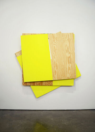 Russell Maltz, 'S.P. / SCR-17 #113', 2013
