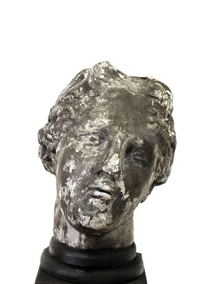 Alessandro La Motta, 'Afrodite III', 2020