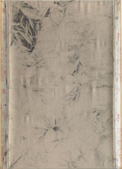 Christina Michalis, 'Untitled', 2010