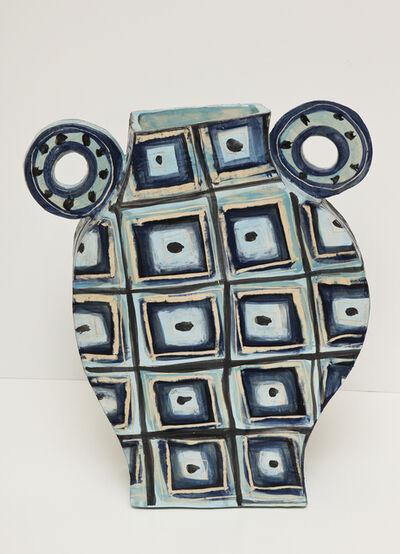 Alice Gavalet, 'Blue', 2015