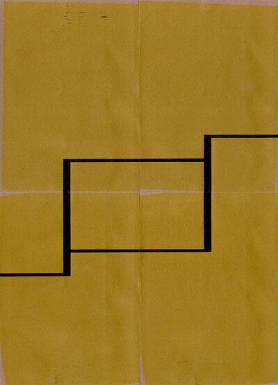 Richard Caldicott, 'Untitled', 2012