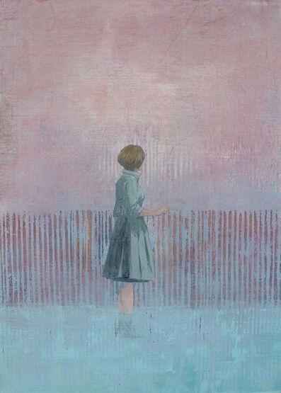 Federico Infante, 'A Recurring Dream II B', 2017