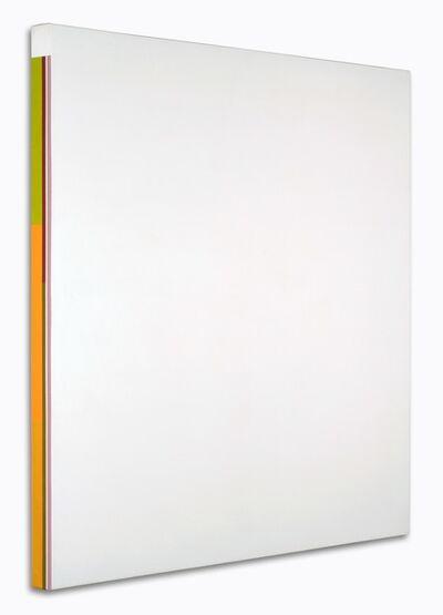 César Paternosto, 'Oremus Pornemus', 1970-2001