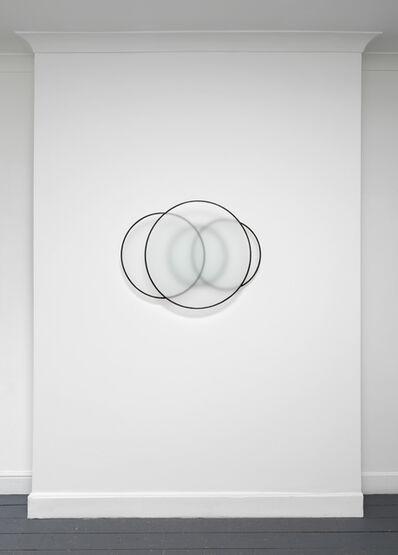 Reinoud Oudshoorn, 'Untitled (C-19)', 2019