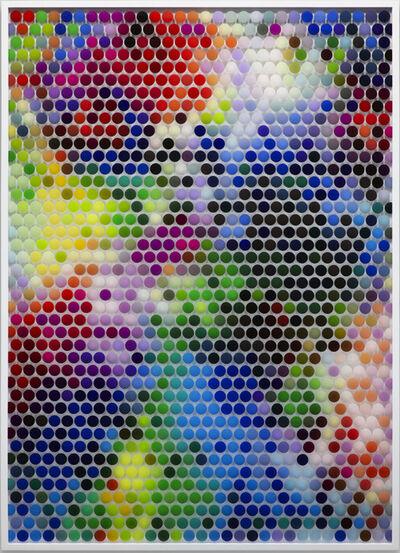 Max Patté, 'Droplet #001', 2019