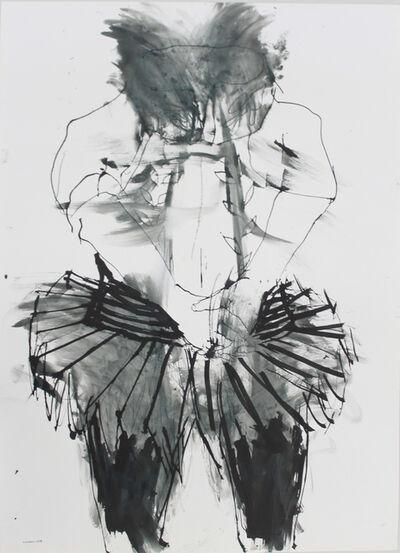 Jose Vivenes, 'VESTIMENTA', 2018