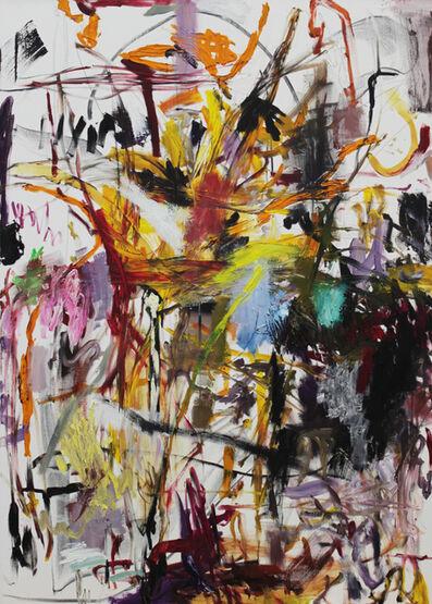 Andreas Breunig, 'S-Works: Specialized No. 12', 2014
