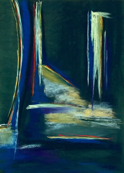 Geoff Desobry, 'Deluge', 2016