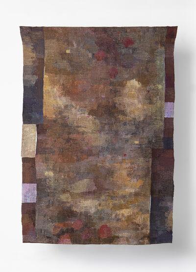 Inka Kivalo, 'Spinner', 2015
