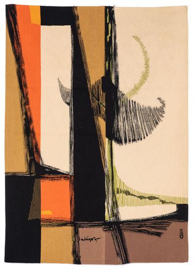 Mathieu Matégot, 'Ala', Around 1950