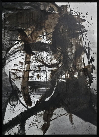 Ciro Agostini, 'untitled', 2011