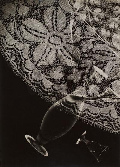 Jaromir Funke, 'Untitled', 1935