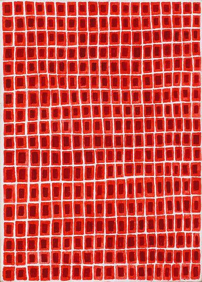 Lori Ellison, 'Untitled 11', 2011