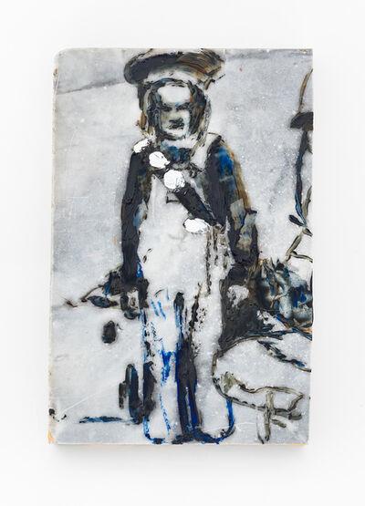 Sara-Vide Ericson, 'Ruin', 2019