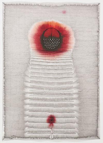 Sohan Qadri, 'AMALA VII', 2008