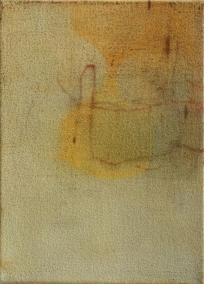 Jay Kelly (b. 1961), 'Untitled #1982', 2020