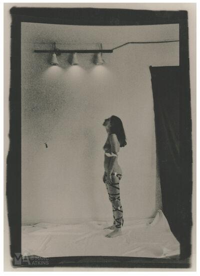 Marc Atkins, 'Nude Emma 44422', 2001