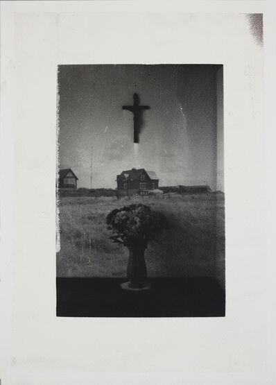 Michael Boffey, 'Occult', 2020