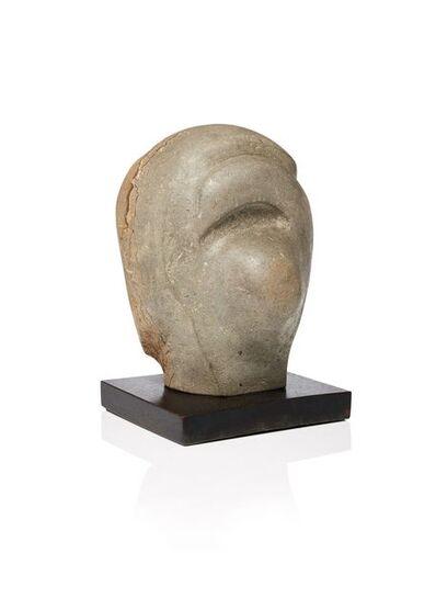 John Farnham, 'Untitled'