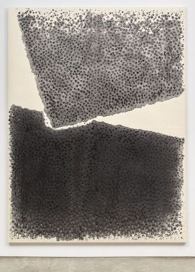 Kwon Young-Woo, 'Untitled ', 1987