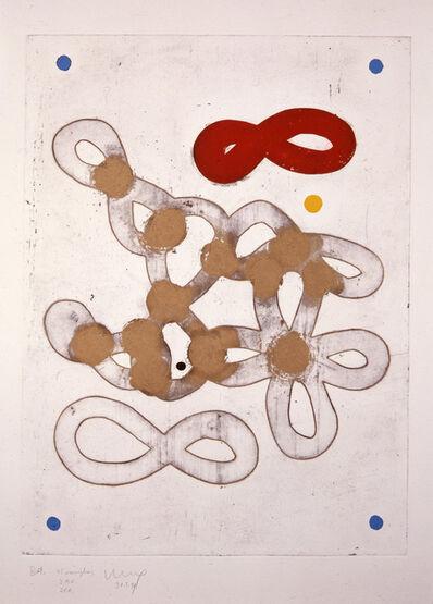 FERRAN GARCIA SEVILLA, 'Codo 9', 1991