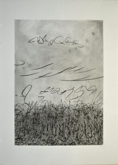 Michiko Inami, 'At the turn of the season', 2014