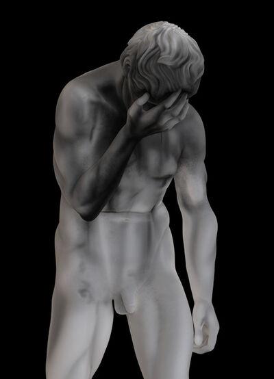Carlos Motta, 'La culpa', 2016