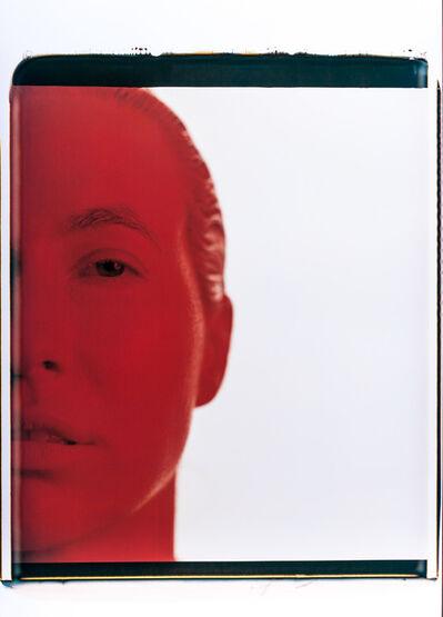 Natalie White, 'Untitled', 2016