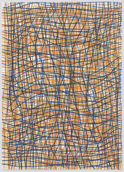 Caetano de Almeida, 'Untitled VIII', 2013