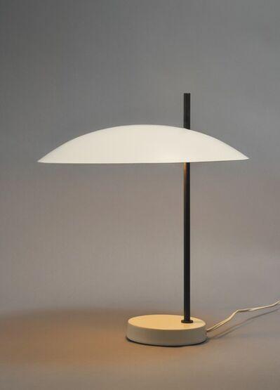 Pierre Disderot, 'Lamp 1013', 1955
