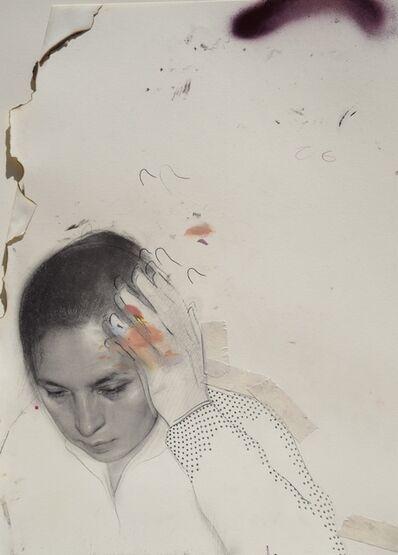 Daniel Segrove, 'Neuralgia', 2016