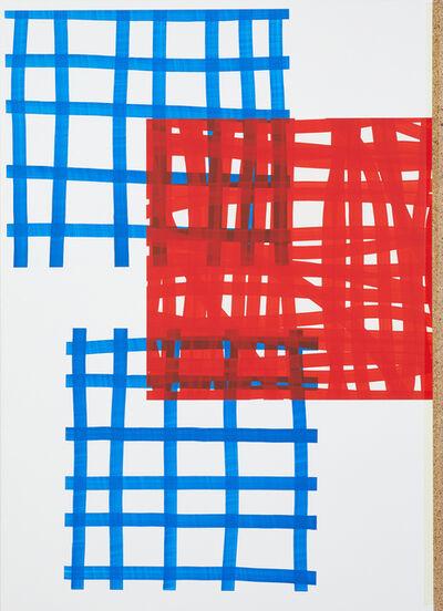 Joachim Grommek, 'Untitled 2019011', 2019