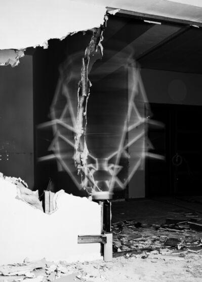 Taiyo Onorato & Nico Krebs, 'Demolition continues', 2012