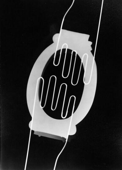 Man Ray, 'Untitled', 1926