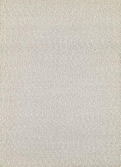 "Roman Opalka, '""Opalka 1965/1- 8 Detail 1370001 - 1373095""', 1965, 01, 08 00:00:00 UTC"