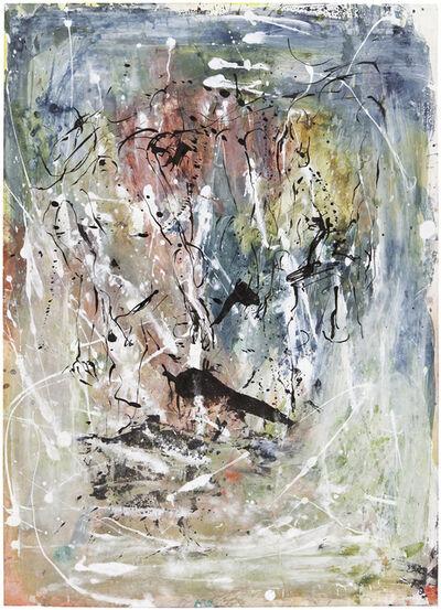 Hedwig Eberle, 'Untitled', 2017