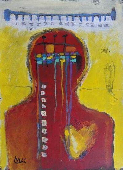 Manuel Adria, 'Cuando Sale el Sol'