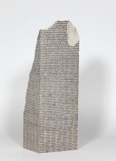 Greta Schödl, 'Untitled', 2020