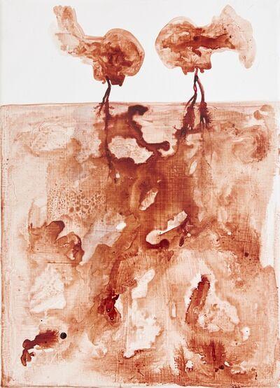 Barthélémy Toguo, 'Human Nature 6', 2019