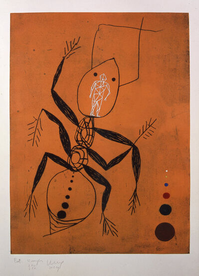 FERRAN GARCIA SEVILLA, ''Codo 2'', 1991