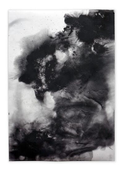 Mariana Sissia, 'Estelar I.', 2017