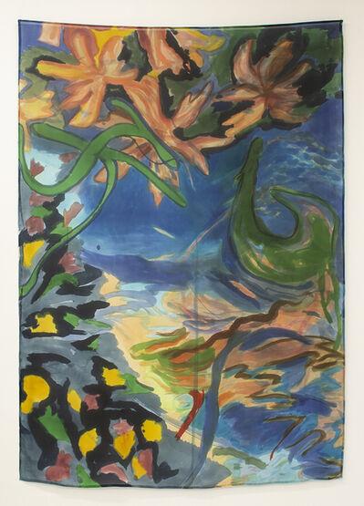 Lauren Luloff, 'Ocean View', 2020