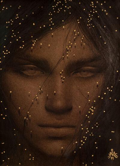 Alessandra Maria, 'Dust III', 2019