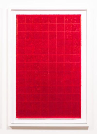 Dieter Kraenzlein, 'Untitled', 2015