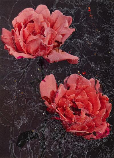 Sebastiaan Bremer, 'Rose Juliette Fernanda van Beuningen', 2018