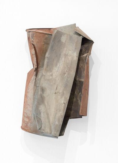 Meuser, 'Gute Kiste', 2018