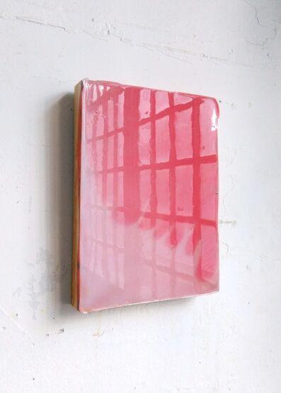Marc Badia Quintana, 'Pink / Punk', 2017