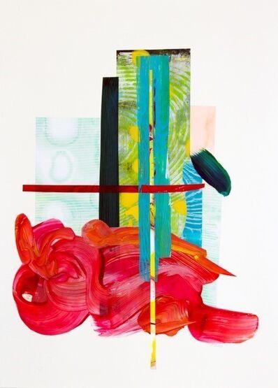 Mary Zeran, 'Untitled', 2016